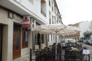 Bar-Cafeteria-Cielo-azul