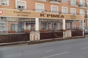 Bar-K´pinea-..