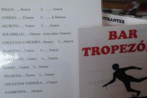 Carta-El-Tropezon