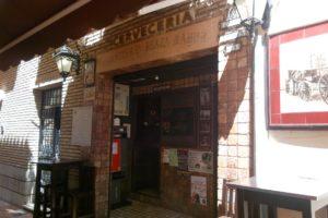 Cerveceria-Plaza-Mayor