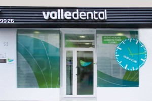 Clinica-ValleDental