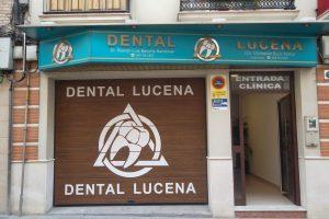 Dental-Lucena