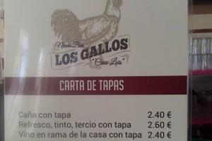 Los-Gallos-carta