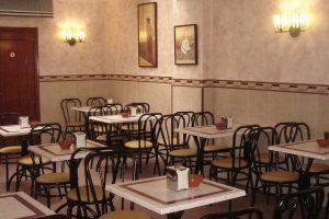 Pizzeria-Pericote-Interior