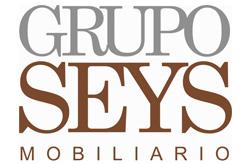 ejemplo-logo Muebles Grupo SEYS S.A.