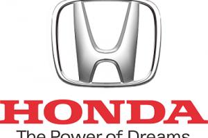 Agente-Honda
