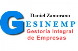 GESINEMP-250x165 Gesinemp
