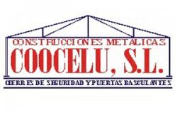 coocelu-250x165 Coocelu S.L.