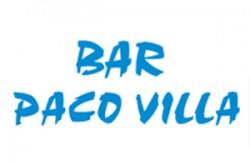 paco-villa-250x165 Bar Paco Villa