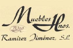 ramirez-jimenez-250x165 Muebles Hnos. Ramírez Jimenez S.L