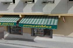 1458327926_Comestibles_Juan_Pablo-250x165 Comestibles Juan Pablo