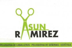 1459188151_Logo_Asun_Ramirez-250x165 Peluquería y Estética Asun Ramírez