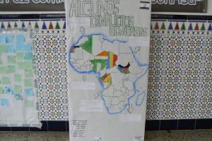 Africa-La-Purisima