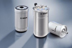 Arauto-Filtros-Bosch