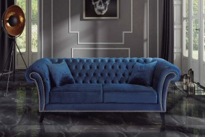 Chester Lux - Fabrica Sofas Online