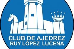 Escudo-Club-Ajedrez-Ruy-Lopez-250x165 Club de Ajedrez Ruy López Lucena