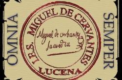 IES-Miguel-de-Cervantes-250x165 I.E.S. Miguel de Cervantes