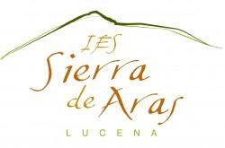 IES-Sierra-de-Aras-250x165 I.E.S. Sierra de Aras