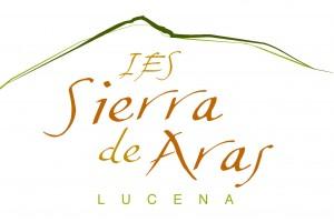 IES-Sierra-de-Aras