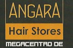 1459884064_ANGARA-250x165 Angara Hair Store