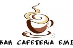 1460137747_Bar_Cafeteria_Emi_Logo-250x165 Bar Cafetería Emi