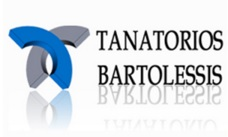 1460391375_Tanatorio_Bartolesis_Logo Tanatorios y Funerarias Bartolessis