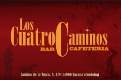 1460562232_Bar_Los_Cuatro_Caminos_Logo-250x165 Bar Los Cuatro Caminos