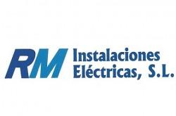 1460562990_RM_Instalaciones_Electricas_Logo-250x165 RM Instalaciones Eléctricas Lucena S.L.