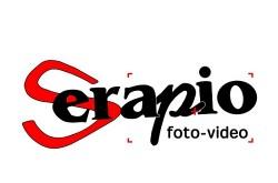 1460565772_Serapio_Fotografo_Logo-250x165 Serapio Fotógrafo