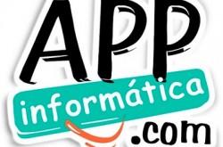 1460739364_App_Informatica_Lucena_Logo-250x165 App Informática Lucena