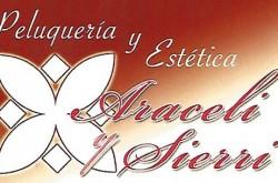 1460994615_Peluqueria_Araceli_y_Sierri_Logo-250x165 Peluquería Araceli y Sierri