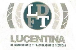 1460996428_LUCENTINA_DE_DEMOLICIONES_Logo-250x165 Lucentina de Demoliciones y Fracturaciones Técnicas