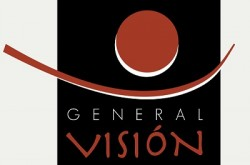 1461079907_Optica_General_Vision_Logo-250x165 Óptica General Visión