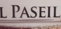 1461081681_Bar_El_Paseillo_Logo-250x122 Bar El Paseillo