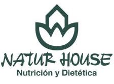 1461082723_Natur_House_Logo-225x165 NaturHouse Lucena