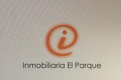 1461086401_Inmobiliaria_El_Parque_Logo-250x165 Inmobiliaria El Parque