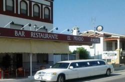 1461342332_Bar_El_Prado_Logo-250x165 Bar Restaurante El Prado