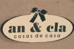 1461690842_An__Cla_Logo-250x165 An & Cla
