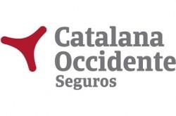 1461697973_Catala_Occidente_Seguros_Logo-250x165 Seguros Catalana Occidente