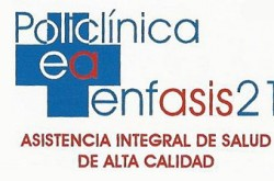 1461868049_Policlinica_Enfasis_21_Logo-250x165 Policlínica Enfasis 21