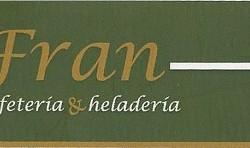 1461868712_CAFETERIA_FRAN-250x148 Cafetería Heladería Fran