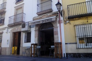 Cafe-Bar-La-Cruz