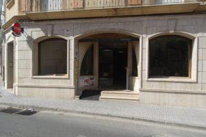 Cafe-Nuevo-Parada