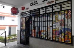 Casa-Sisi-250x165 Casa Sisi