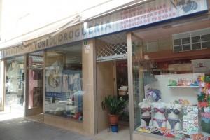Merceria-Toñi