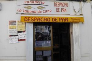 Panaderia-La-Tahona-de-Cano-Calle-La-Feria