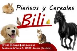 Piensos-y-Cereales-Bili-250x165 Piensos y Cereales Bili