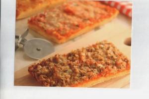 Pizzeria-Delicias-pizza