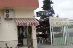 Restaurante-El-Paraiso-250x165 Bar Restaurante El Paraíso