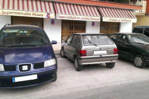 Supermercado-Alsara-Gomez-Serrano